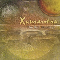 CD, The Bell Journey
