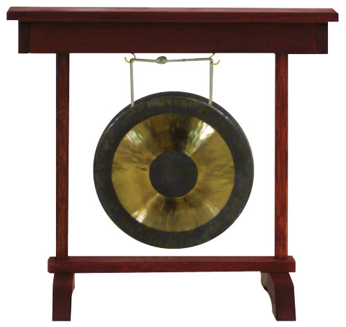 Wing Gong 14 Inch All Your Gong Needs At Artdrum