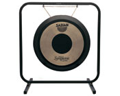 SABIAN GONG STAND - FOR 22 - 34 INCH GONGS - 61005