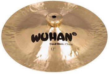 China Cymbal